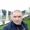 Andrey, 46, Peterhof