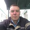 Алексей, 46, г.Королев