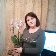Наталия 45 Синельниково