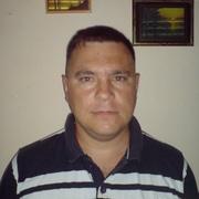 Александр 45 лет (Весы) Петропавловск
