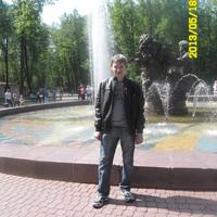 максим, 36 лет, Телец, Великий Новгород (Новгород)