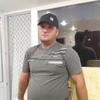 Денис Заикин, 39, г.Братск