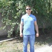 Alex_1983 37 лет (Близнецы) Енакиево