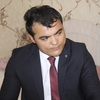 Фарход, 25, г.Турсунзаде