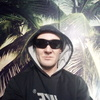 Николай, 40, г.Норильск