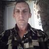 Міша Лобур, 39, Тернопіль