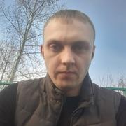 Саша 24 Томск