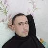 Kirill Nikolaevich, 34, Volzhsk