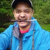Хрен, 34, г.Пермь