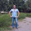 Дима, 50, г.Борисоглебск