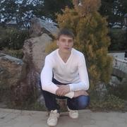 Никита 23 Южно-Сахалинск