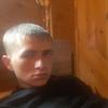 Anton, 27, Yelizovo