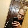 Данил Верховный, 19, г.Киреевск