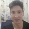 Byashim, 33, г.Стамбул