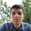 Фарид, 18, г.Красноярск