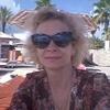 Алена, 54, г.Харьков