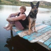 маша, 49 лет, Рак, Макеевка