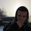 Саша, 23, г.Алчевск