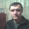 Lyonya, 33, Bolhrad