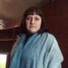 Oksana, 20, Lysychansk