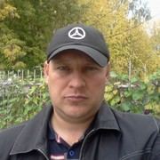 Евгений 48 лет (Близнецы) Белорецк