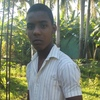 sponky, 20, г.Порт-о-Пренс