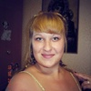 Ольга, 25, г.Красноград