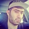 Акбер, 24, г.Баку