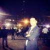 Azamat, 32, г.Дубай