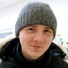 Вася Бубликов, 26, г.Заречный (Пензенская обл.)