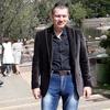 Александр, 48, г.Щелково