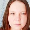 Надежда, 31, г.Михнево