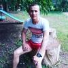 MIHAI, 26, г.Кишинёв