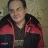 ВЛАДИМИР, 50, г.Алматы (Алма-Ата)