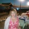Стелла, 44, г.Ростов-на-Дону