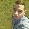 Олег, 18, г.Львов