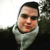 Attila, 22, г.Таллин
