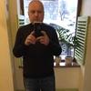 Сергей, 45, Вінниця
