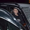 Nikolay, 26, г.Усолье-Сибирское (Иркутская обл.)