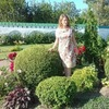 Svetlana, 48, г.Кстово