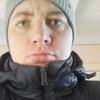 Karabin, 33, г.Львов