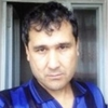 shavkat, 47, г.Балыкчи