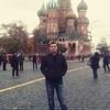 Виталий, 31, г.Алексин