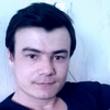 Muxiddin, 29, г.Нукус