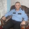 александр, 50, г.Мурманск