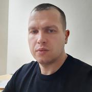 Максим Юрьевич 42 Славянск