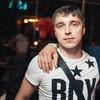 Антон, 24, г.Новокузнецк
