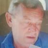 Николай, 60, г.Актобе