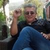 Geo, 51, г.Афины