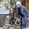 Лана, 55, г.Калуга